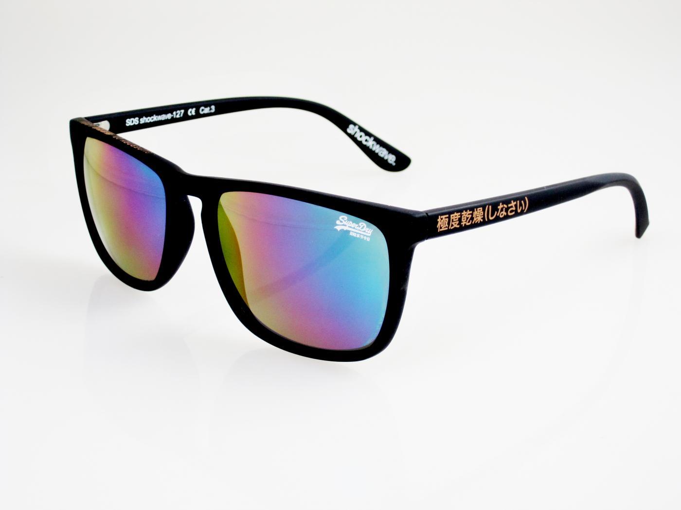 49868e34f Unisex slnečné okuliare Superdry | oftalens.sk