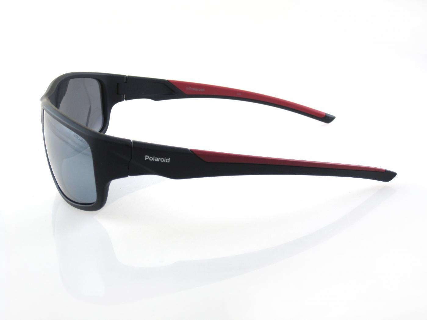 77853f35e Pánske slnečné okuliare Polaroid | oftalens.sk