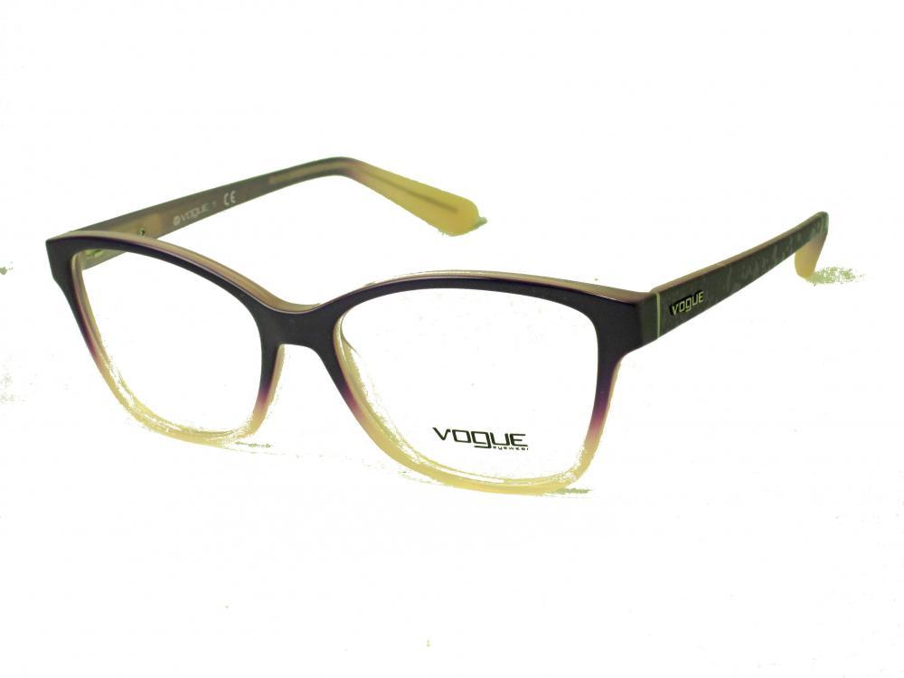 812571d02 Dámske dioptrické okuliare Vogue | oftalens.sk