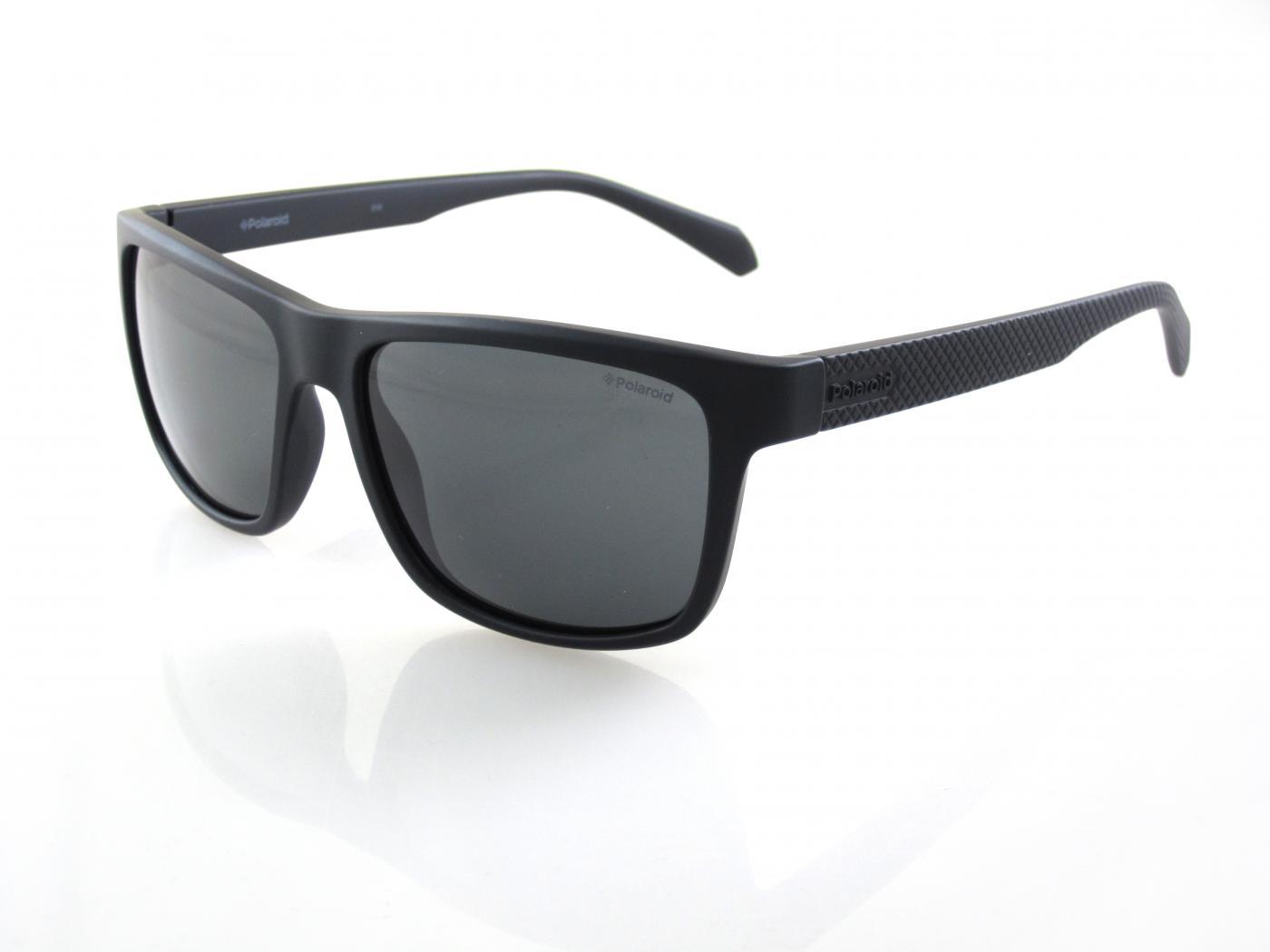 d623acc55 Pánske slnečné okuliare Polaroid   oftalens.sk