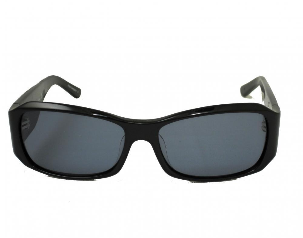 Dámske slnečné okuliare ESPRIT 186b7da2a6f