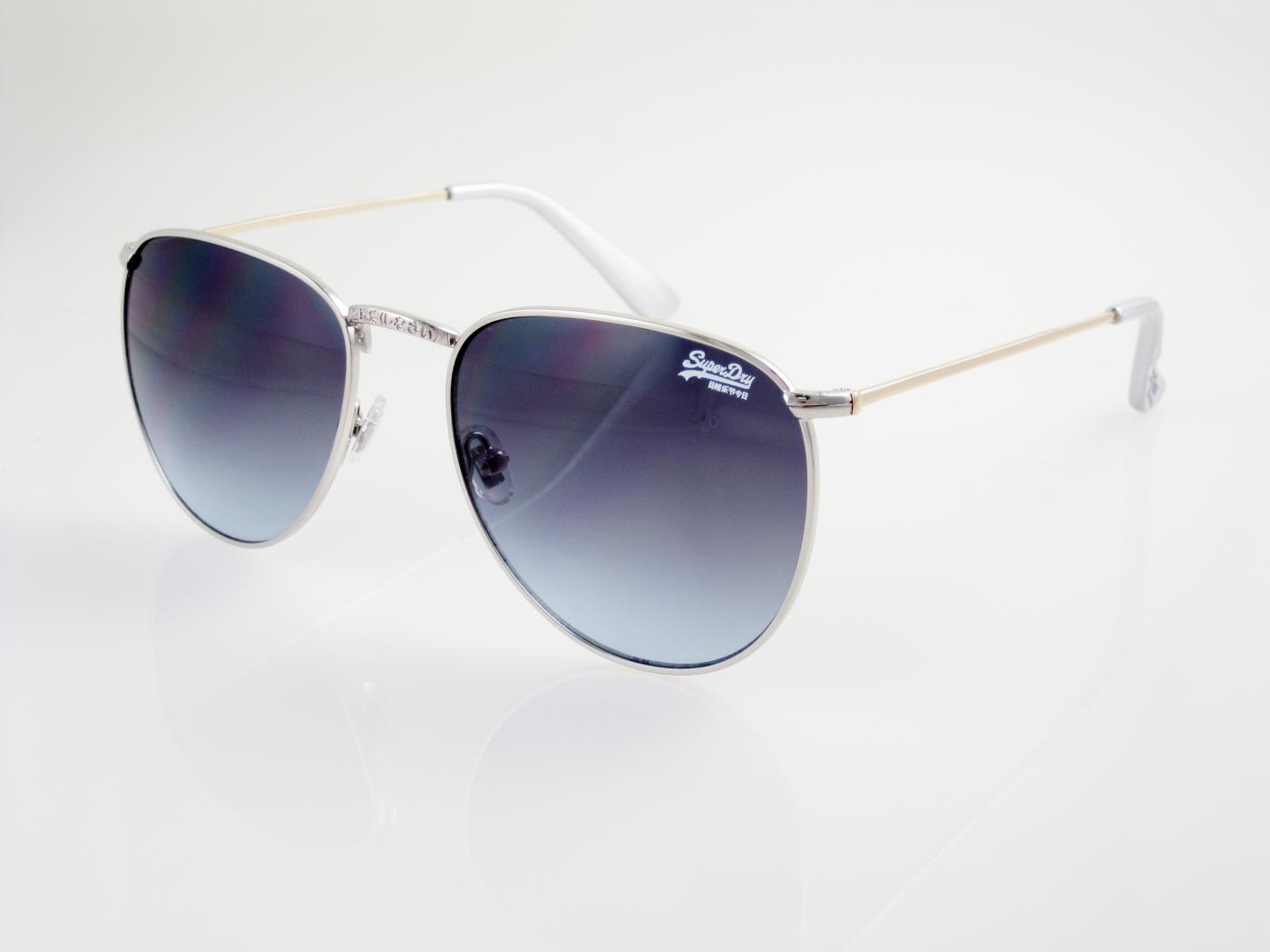 f7ee7e0a6 Dámske slnečné okuliare Superdry | oftalens.sk