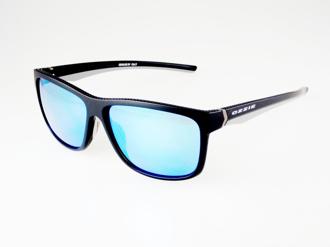 52da24487 Pánske slnečné okuliare Ozzie | oftalens.sk