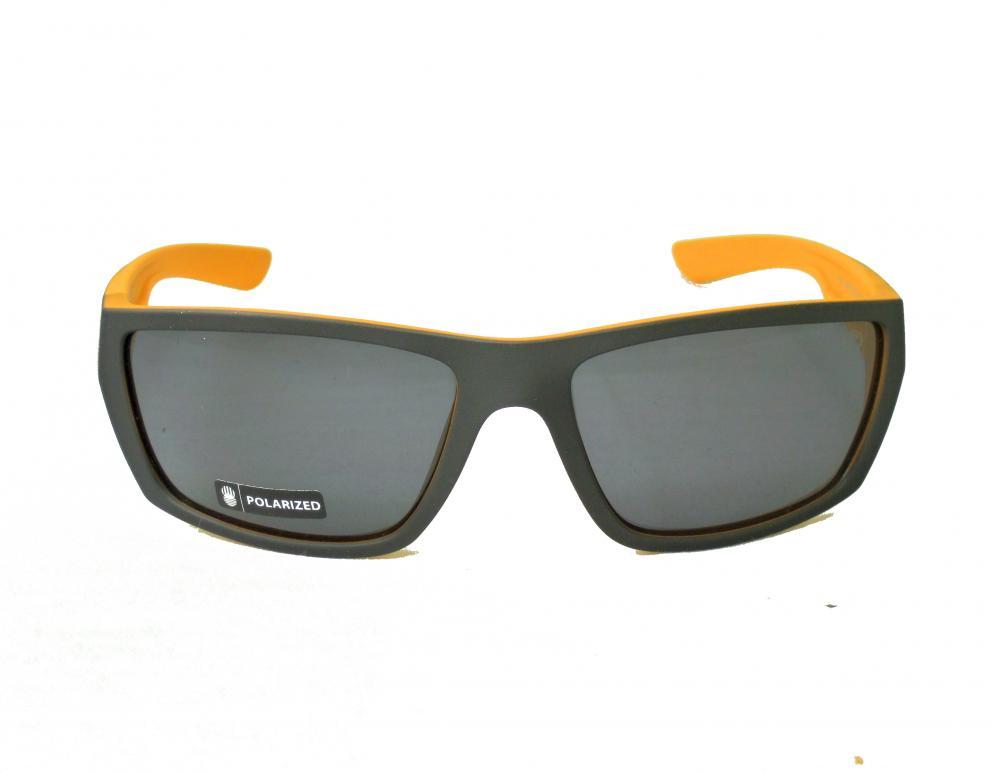 Pánske slnečné okuliare Ozzie 6ccb826a18a