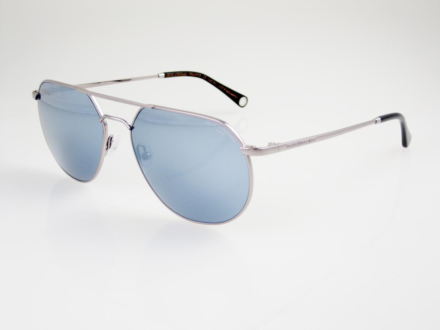 1a1901fb3 Unisex slnečné okuliare Ines de la Fressange | oftalens.sk