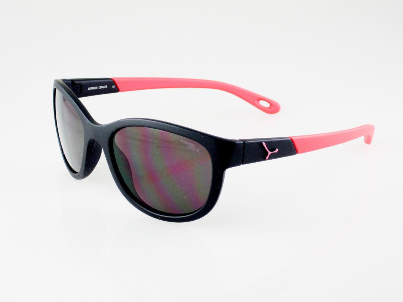 Detské slnečné okuliare Katniss ebef5189af5
