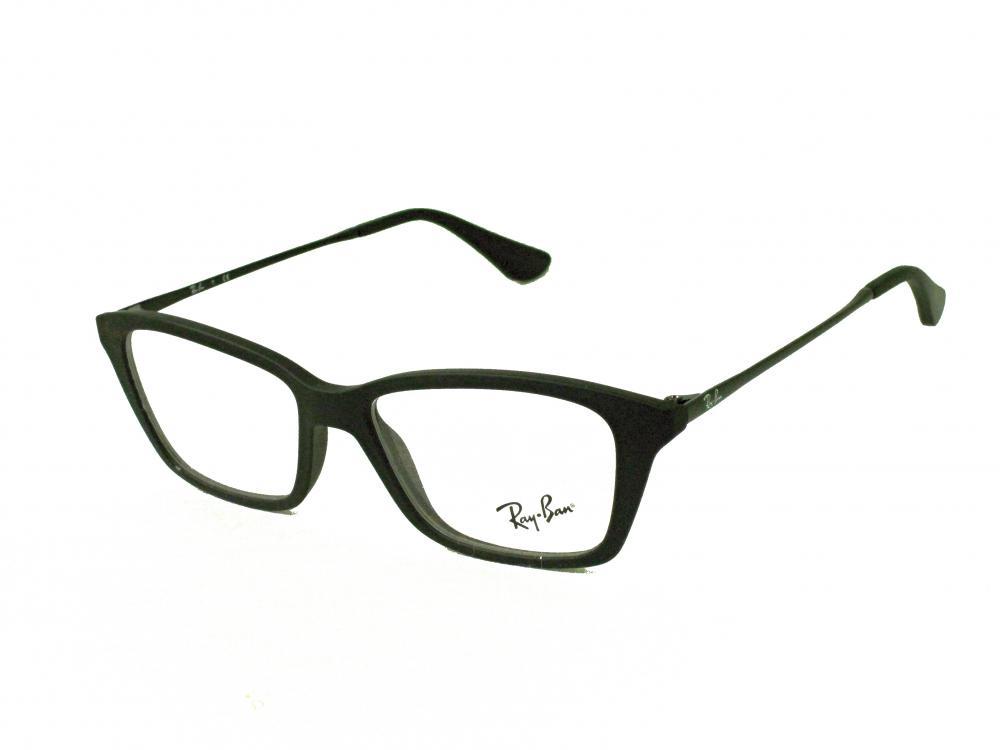 Detské dioptrické okuliare Ray Ban 071f5b1d374