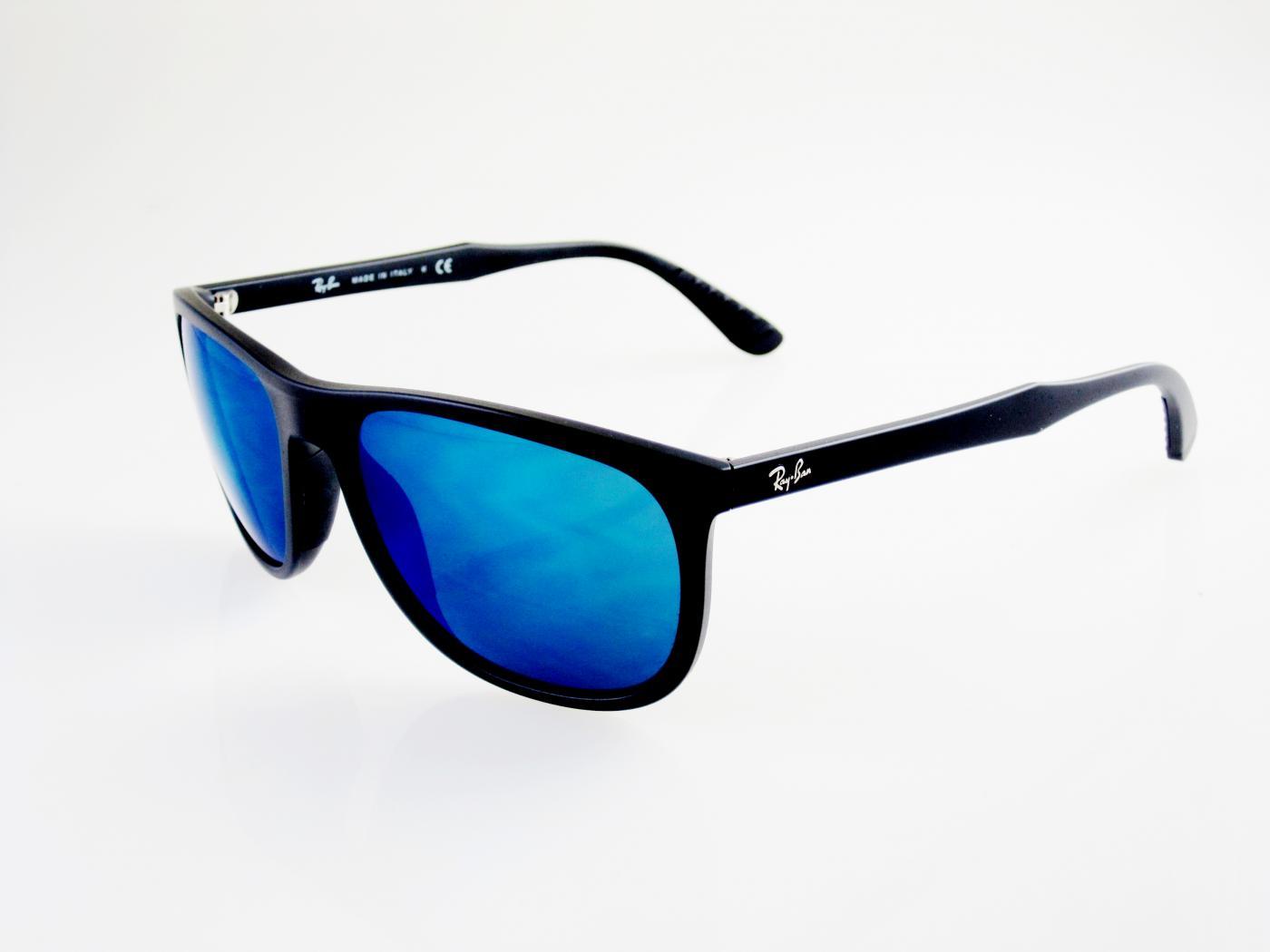 7e17de4a0 Pánske slnečné okuliare Ray Ban | oftalens.sk