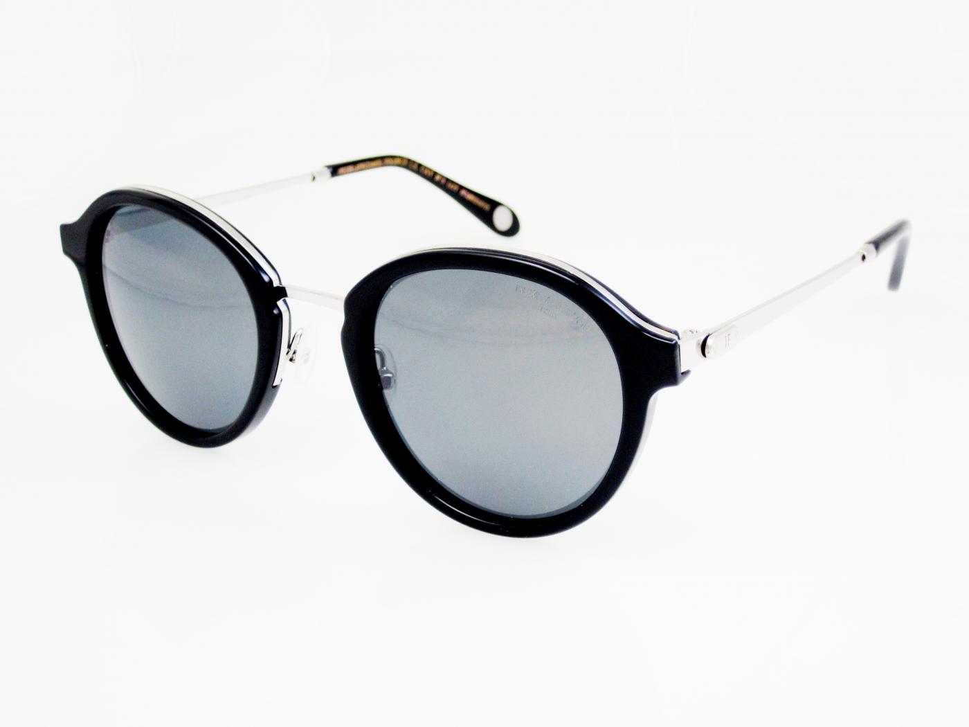 1835d3aef Dámske slnečné okuliare Ines de la Fressange   oftalens.sk