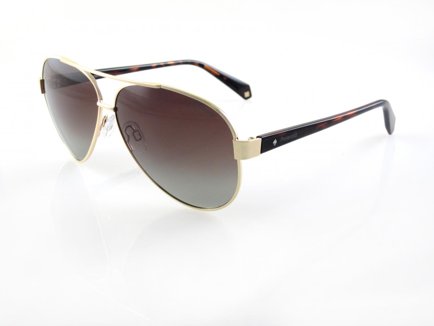 b7170e85c Unisex slnečné okuliare Polaroid   oftalens.sk