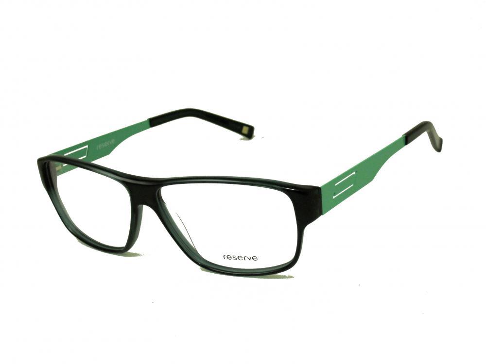 Pánske dioptrické okuliare Reserve 530e489058d