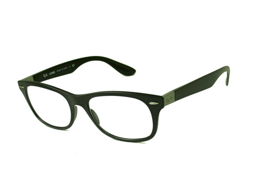 Dámske dioptrické okuliare Ray Ban 460e31420fb