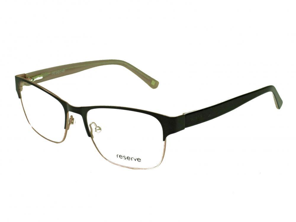 Dámske dioptrické okuliare Reserve 795cc1dc1c4