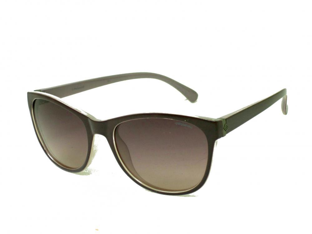 Dámske slnečné okuliare Polaroid 07a36cba362