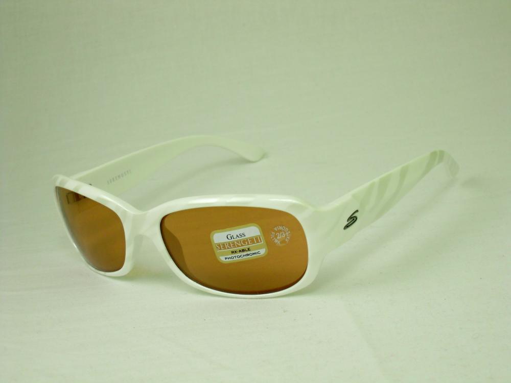 84d3bc59f Unisexové slnečné okuliare SERENGETI   oftalens.sk