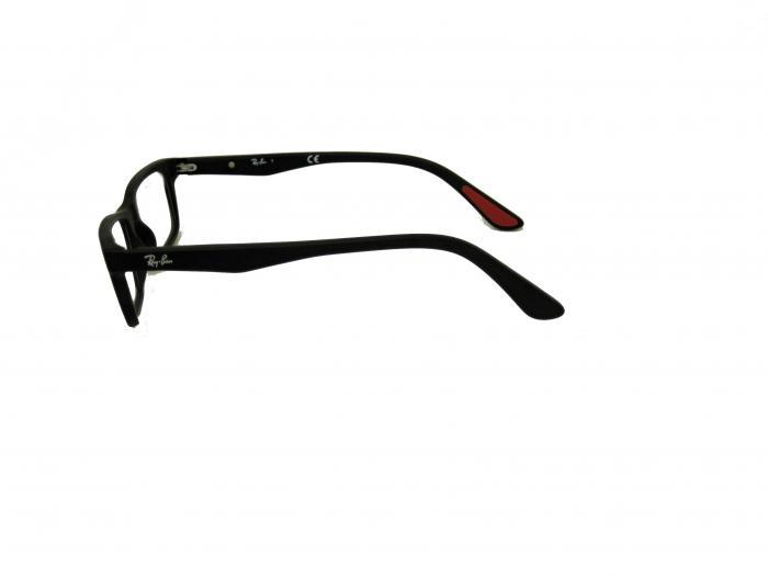 Pánske dioptrické okuliare RB 5277 2077 553a66ddeb8