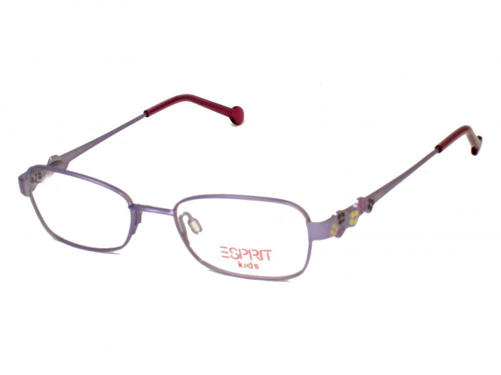Detské dioptrické okuliare Esprit 5b17d64989e