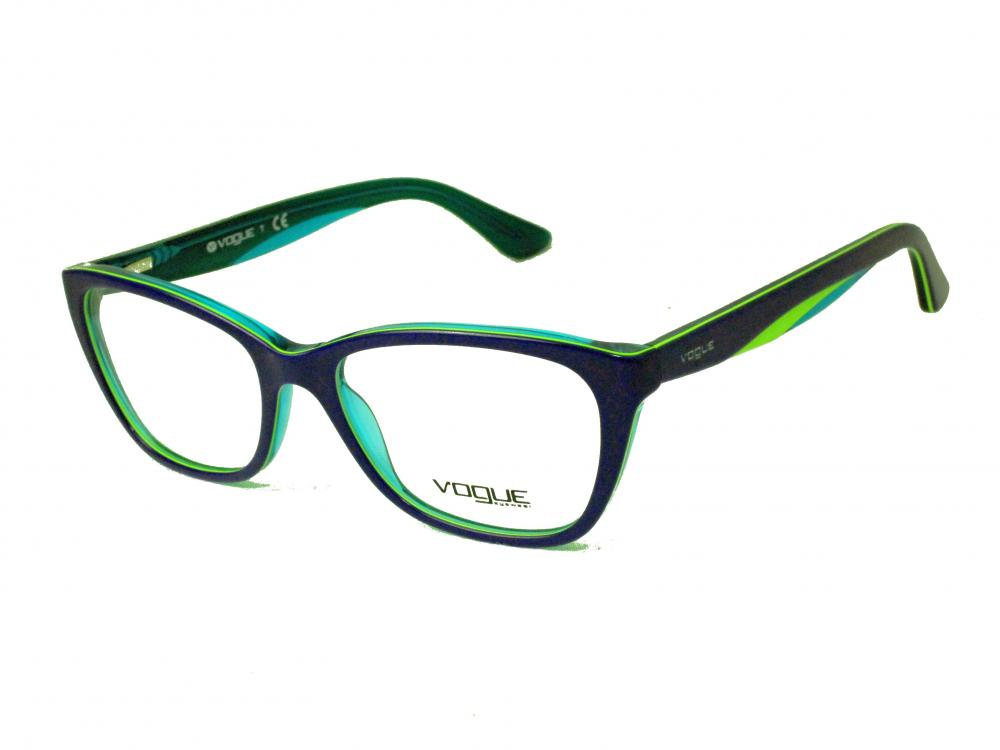 98bd6c68d Dámske dioptrické okuliare Vogue | oftalens.sk