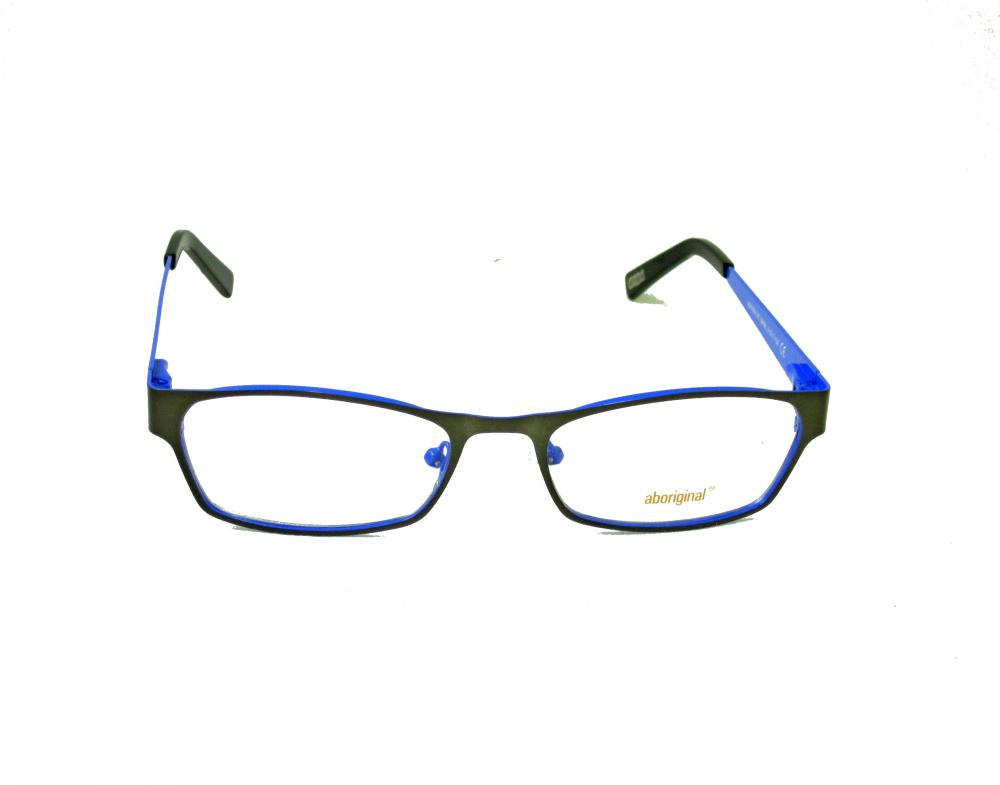 Detské dioptrické okuliare Aboriginal 61f51ed33c0