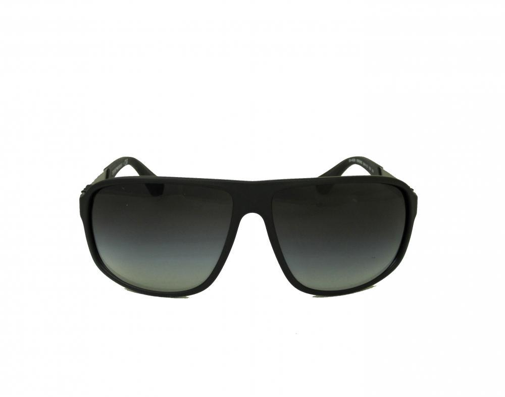 Pánske slnečné okuliare Emporio Armani df7f11dbf12