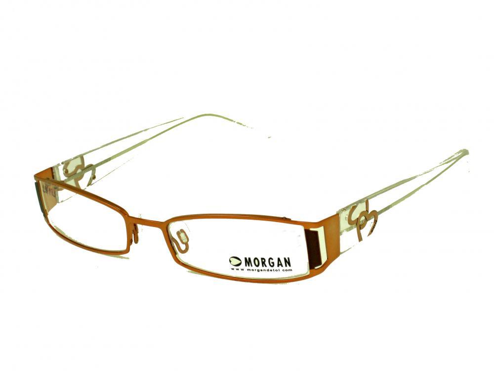 Dámske dioptrické okuliare Morgan b9a94bbedd8