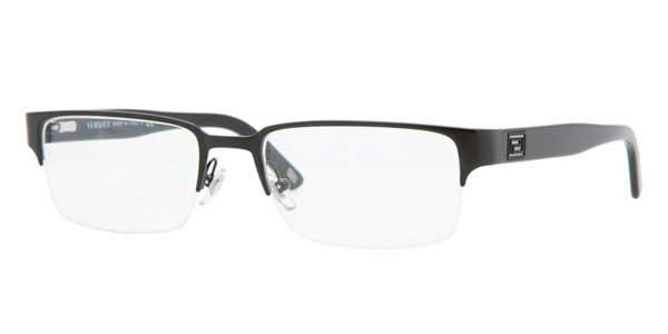 a9d82deb6 Pánske dioptrické okuliare VERSACE | oftalens.sk
