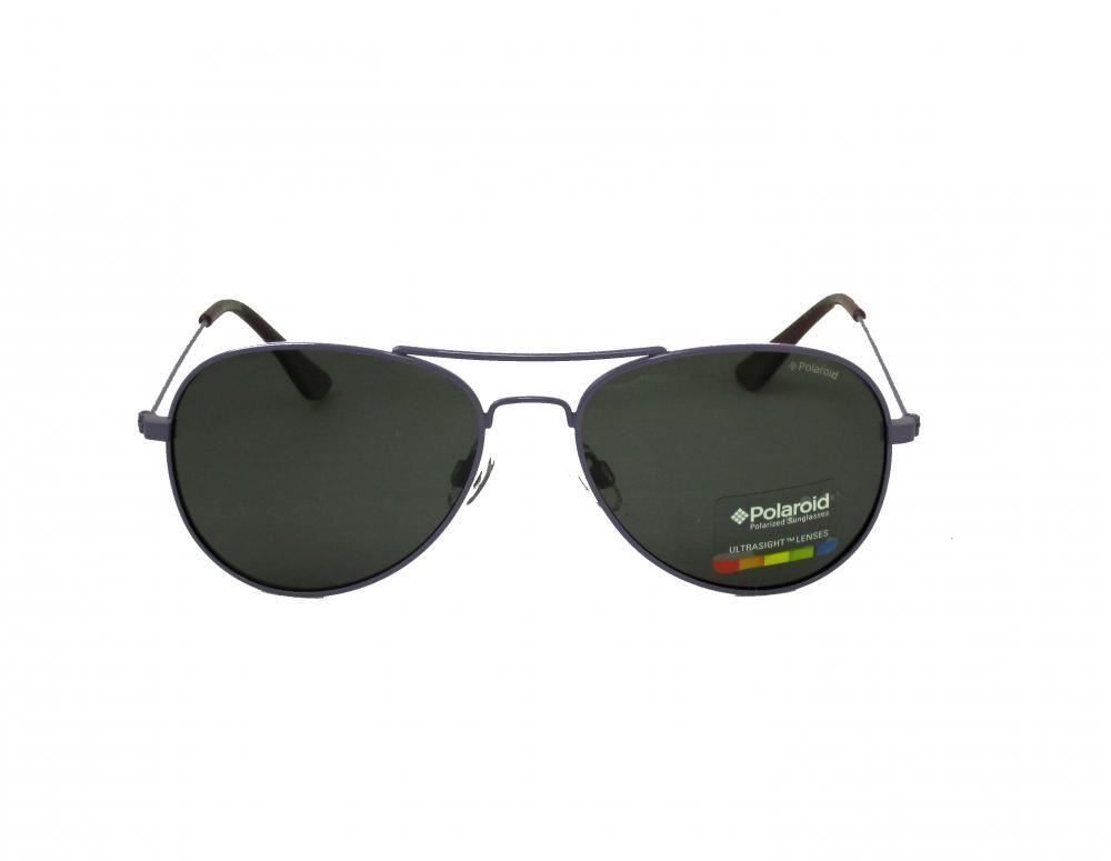 Detské slnečné okuliare Polaroid 67f212c114d