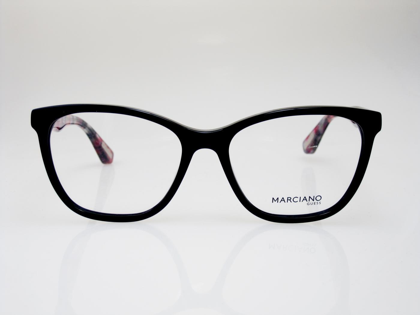 36ba1f40c Dámske dioptrické okuliare Guess by Marciano | oftalens.sk