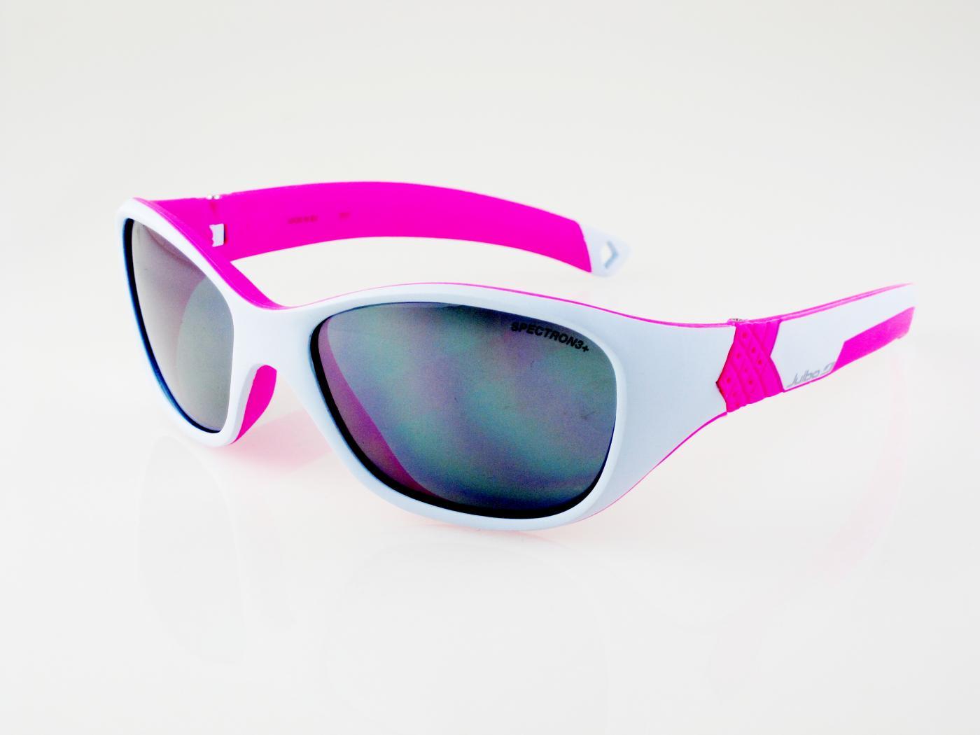 Detské slnečné okuliare Julbo 82a12a4e14d