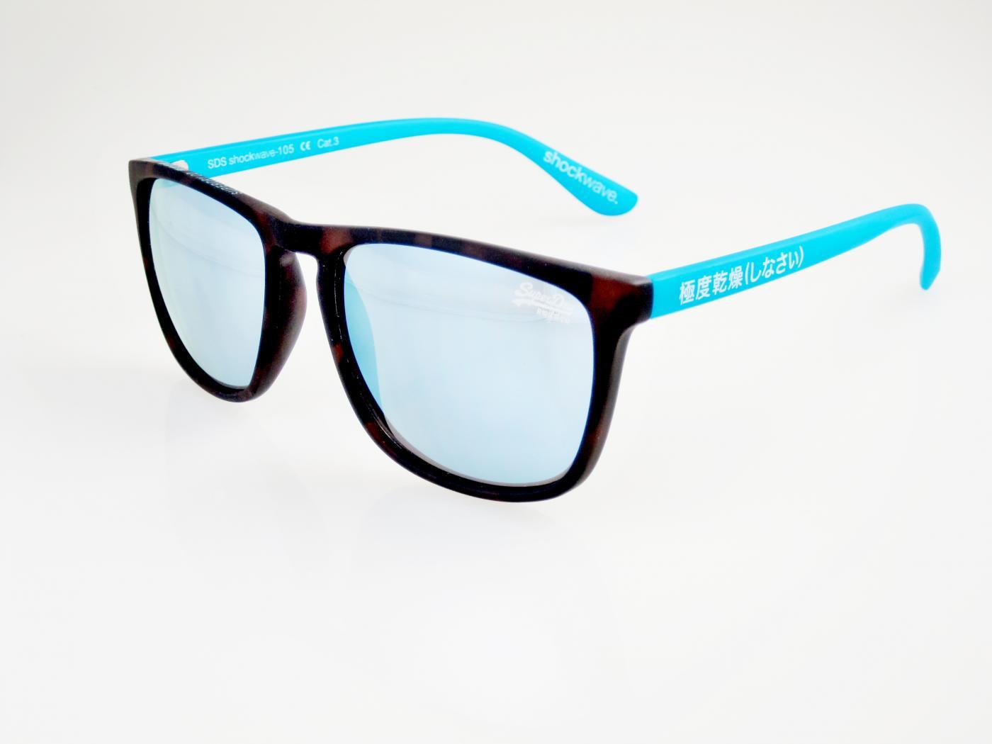 63c1af59b Unisex slnečné okuliare Superdry | oftalens.sk