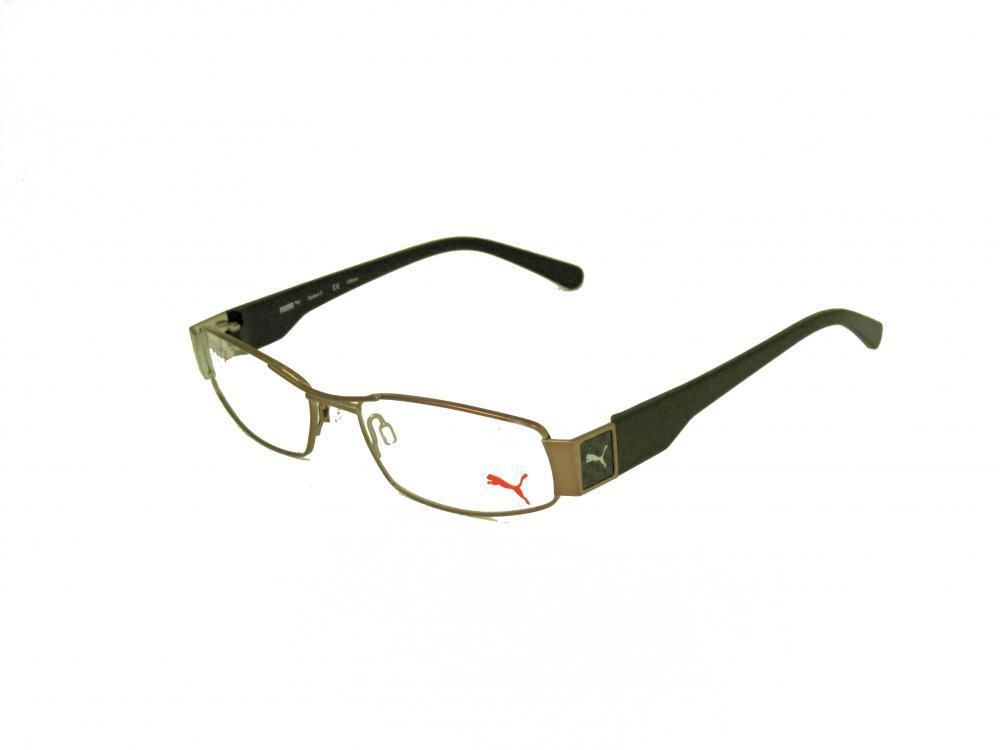 Dámske dioptrické okuliare Puma 575ff1021c0