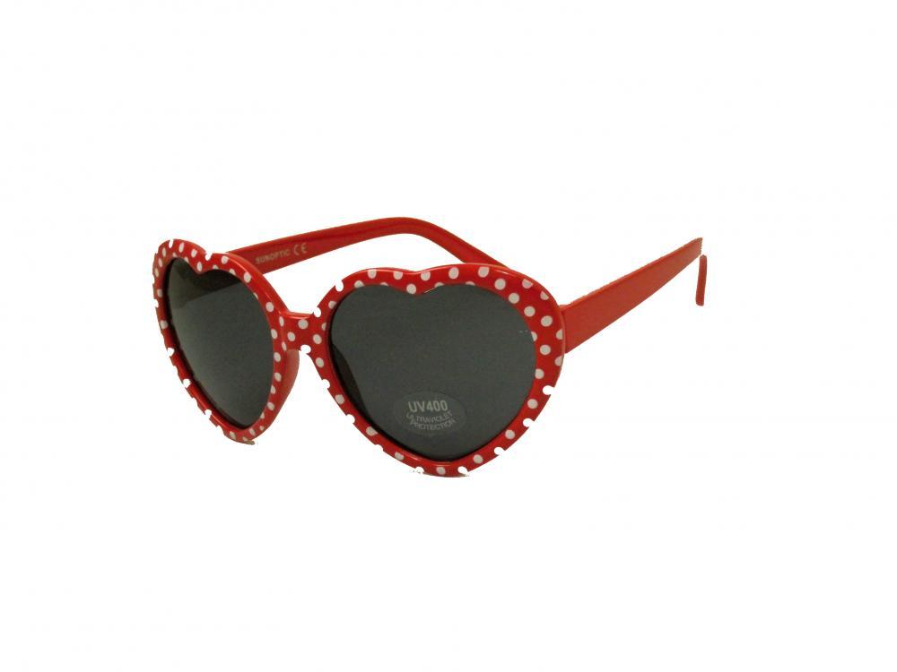 Detské slnečné okuliare Sunoptic b2baea654bb