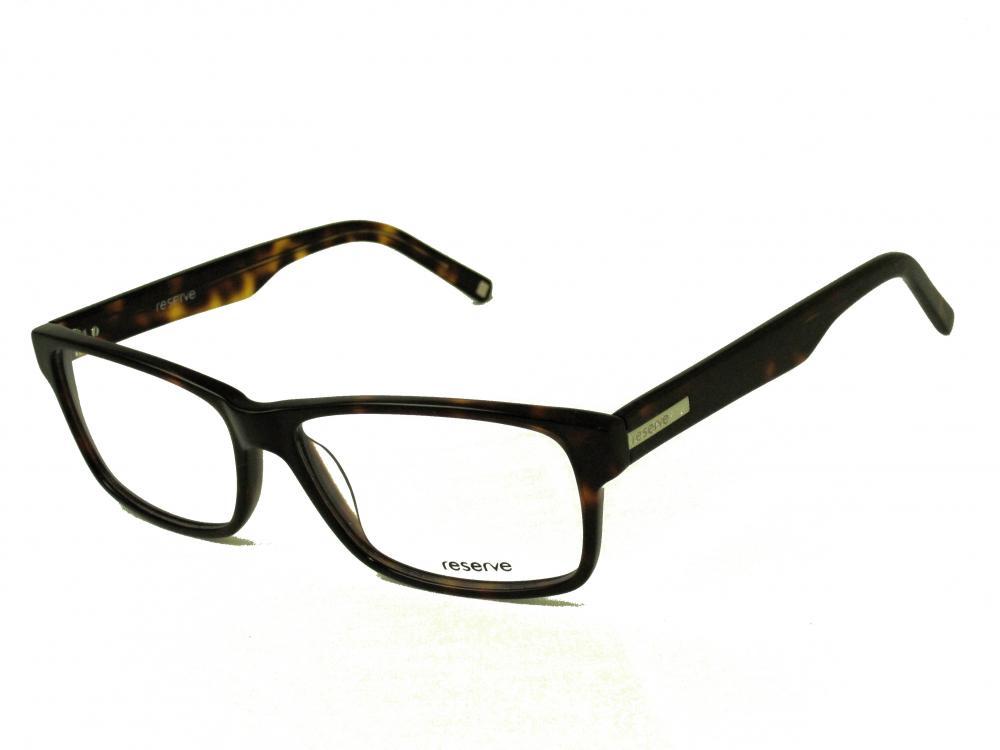 Unisexové dioptrické okuliare Reserve 49ae2792dab