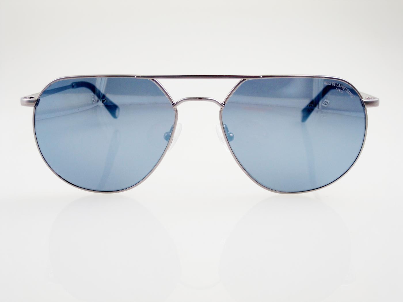 1b9a11ee5 Unisex slnečné okuliare Ines de la Fressange   oftalens.sk