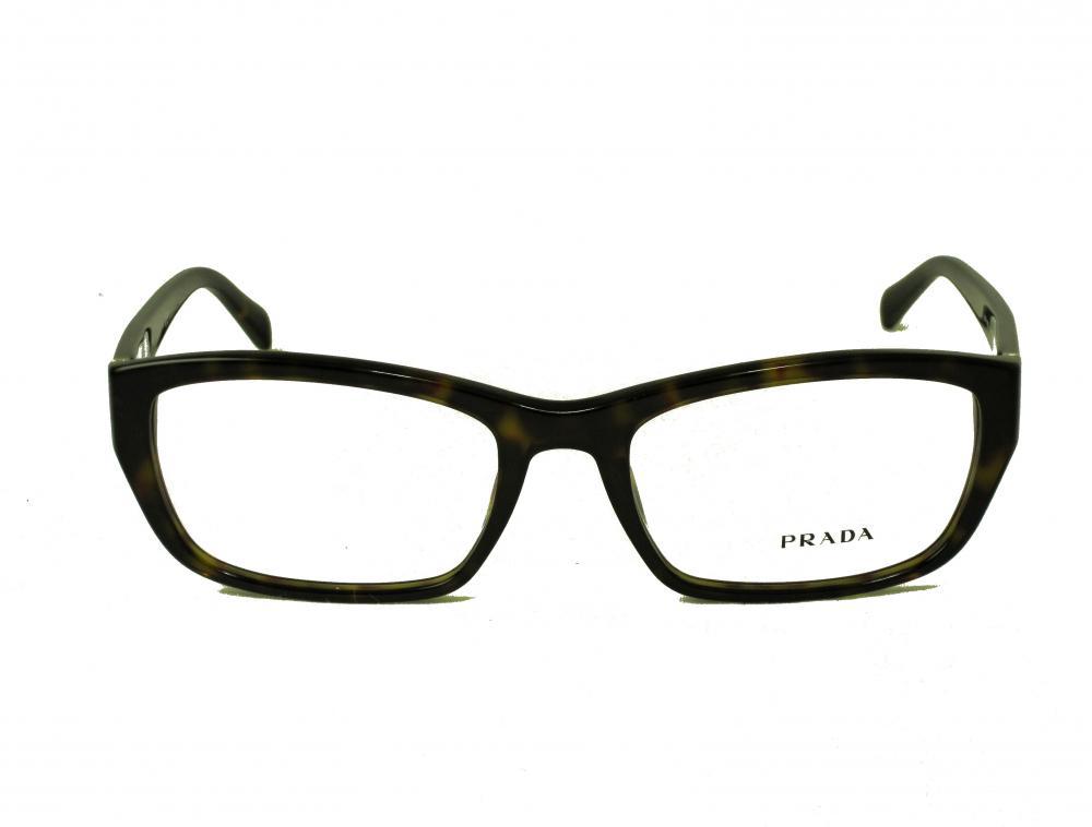 3750f57b7 Dámske dioptrické okuliare Prada   oftalens.sk