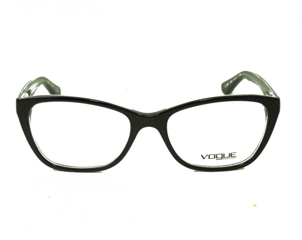 Dámske dioptrické okuliare Vogue 8f39cfced33