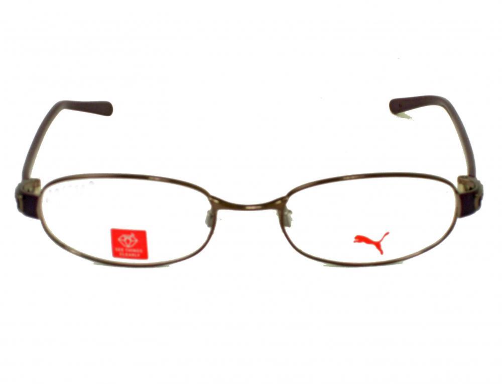 63187fe8e Detské dioptrické okuliare Puma   oftalens.sk