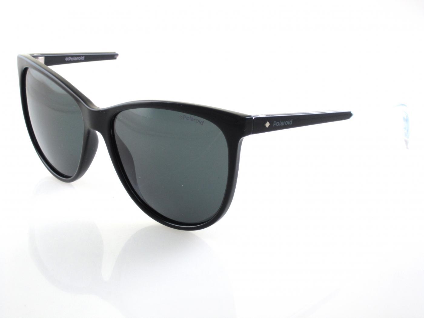 176ec4e5a Dámske slnečné okuliare Polaroid | oftalens.sk