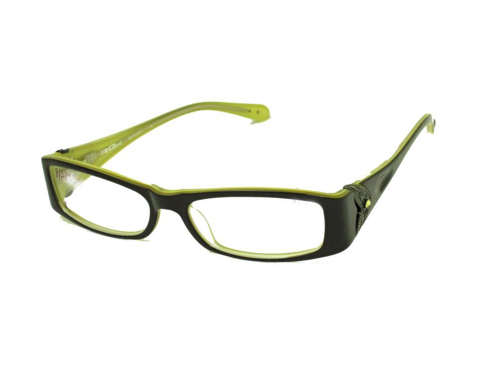 7bf537e83 Dámske dioptrické okuliare RG | oftalens.sk