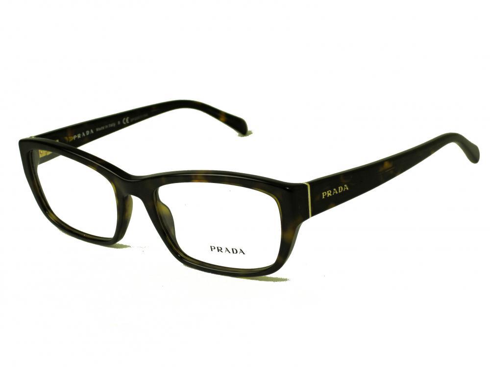 8bdcb9c58 Dioptrické okuliare dámske dioptrické okuliare prada jpg 1000x750 Moderne  damske dioptricke okuliare
