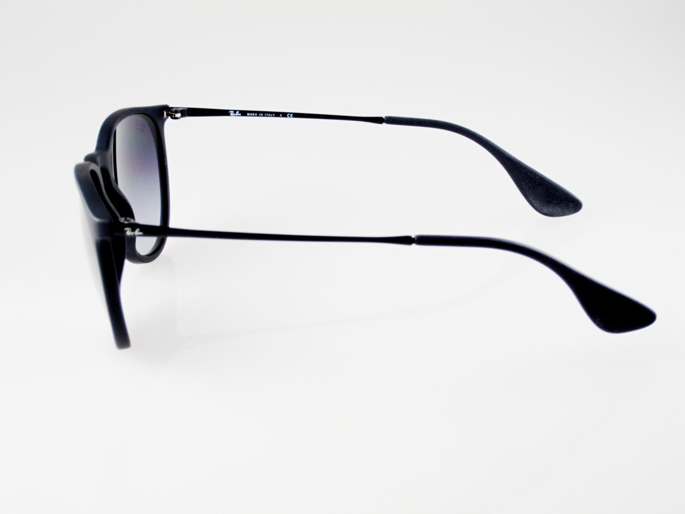 Unisexové slnečné okuliare Ray Ban 1a61af29cf4