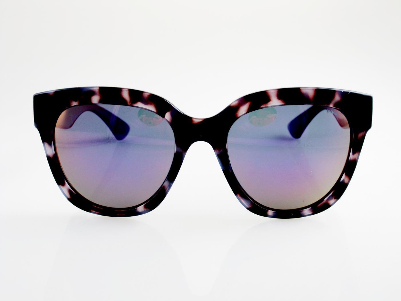 e51a0b2ea Dámske slnečné okuliare INVU - Trend Collection | oftalens.sk
