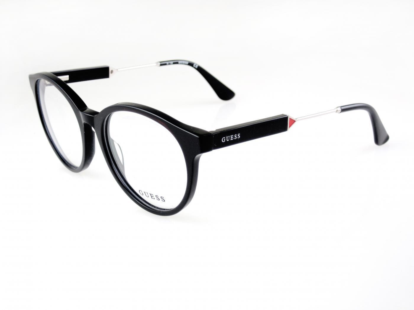 aa70644c8 Dámske dioptrické okuliare Guess | oftalens.sk