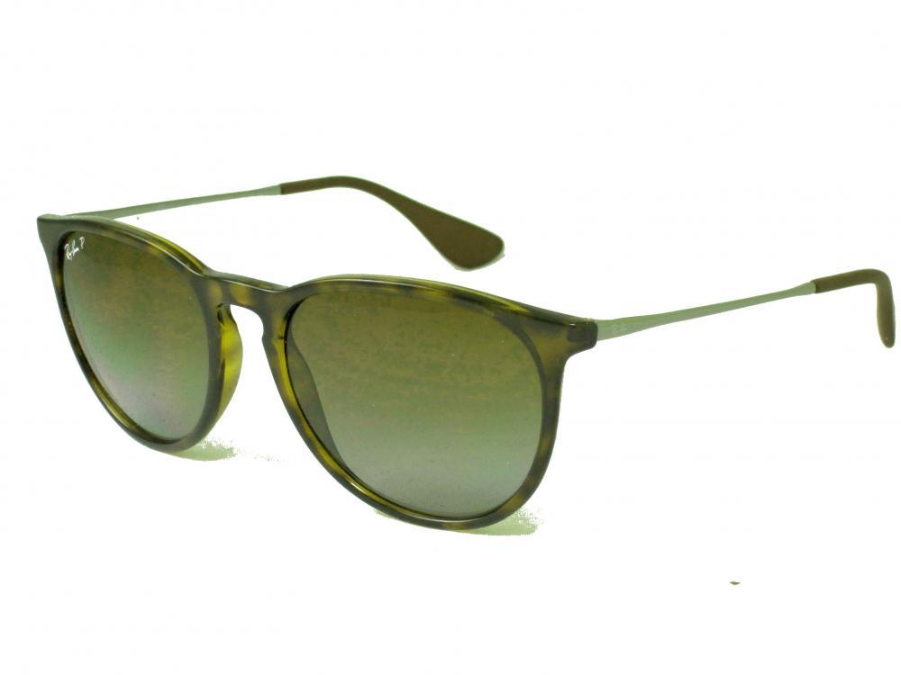 slnečné okuliare ray ban akcia