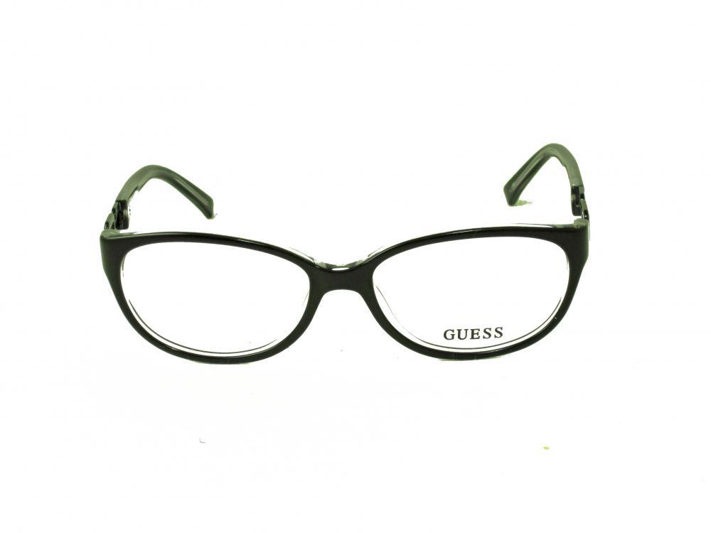 e2aeca68d Dámske dioptrické okuliare GUess | oftalens.sk