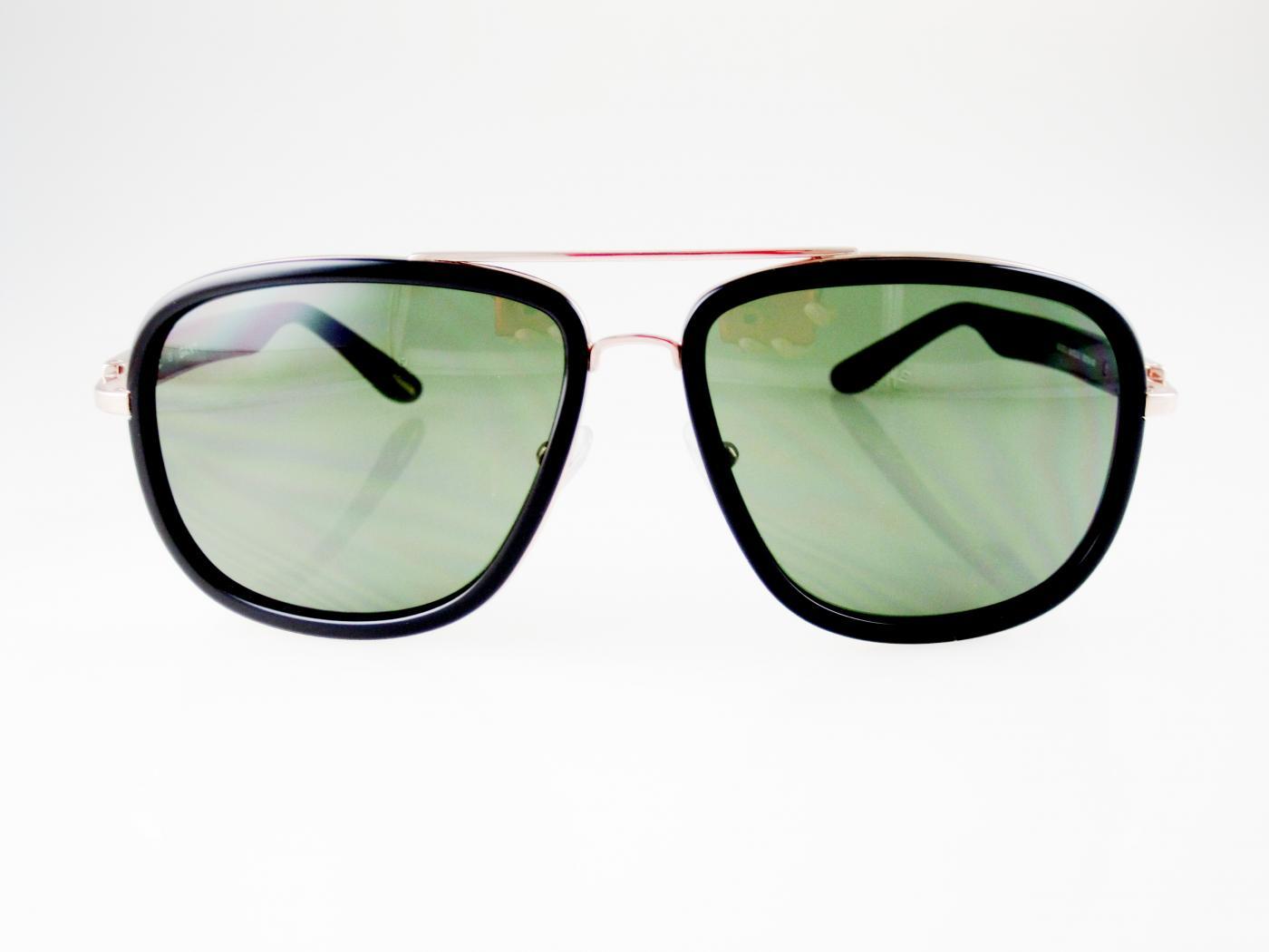 Pánske slnečné okuliare Gant b54b9036d3c