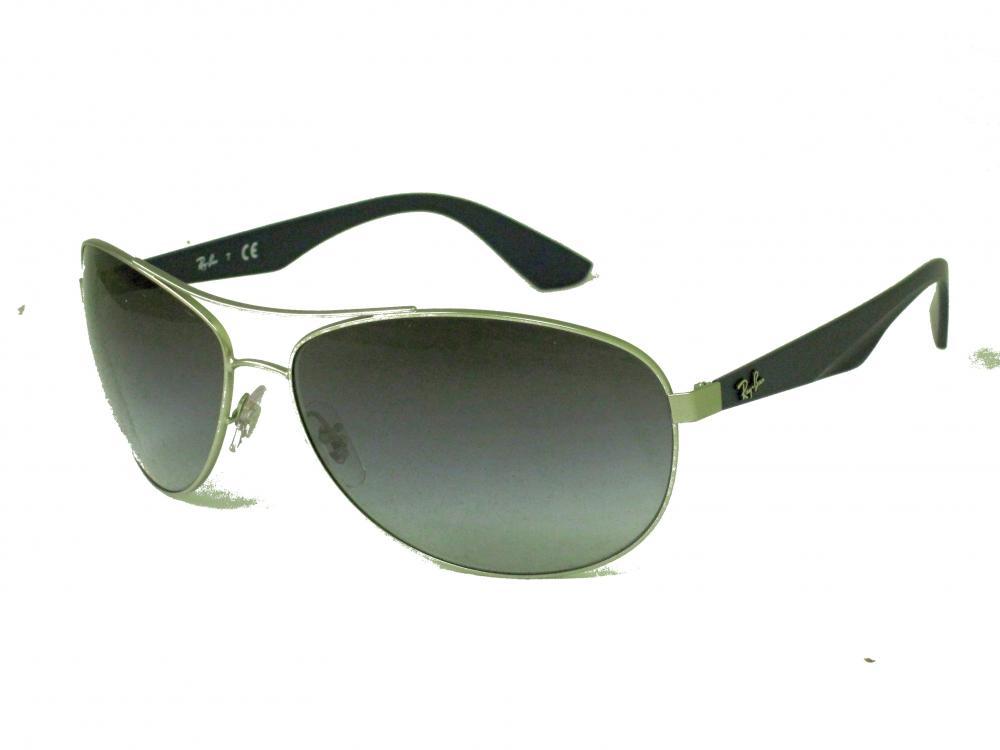 Pánske slnečné okuliare Ray Ban ab58b0100c0
