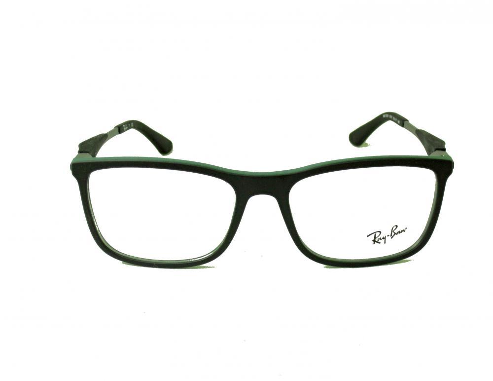 ramy na dioptricke okuliare ray ban 0201c070e88