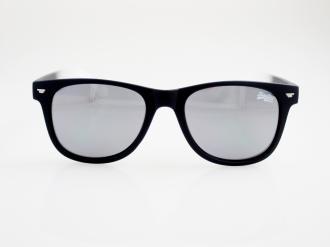 dfdaf0d59 Slnečné okuliare | AKCIA | Unisex slnečné okuliare Superdry ...