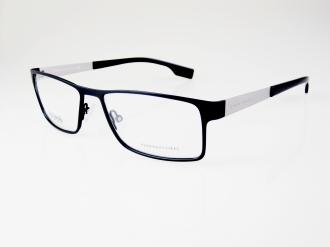 ... Pánske dioptrické okuliare Hugo Boss 940aa909b46